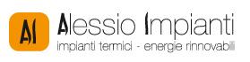 Alessio Impianti Termoidraulici