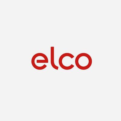assistenza-autorizzata-elco