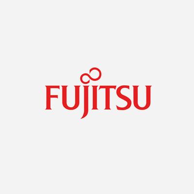 assistenza-autorizzata-fujitsu