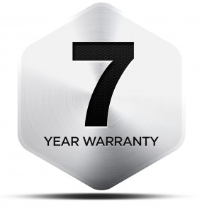 7-Year-Warranty-Icon-s1