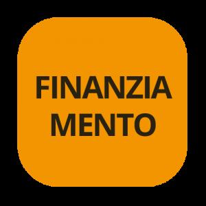finanziamento