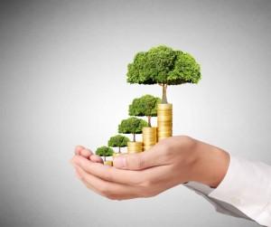 finanziamento-condomini-aziende-1030x865