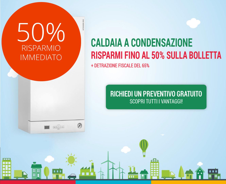 promozione-caldaie-50