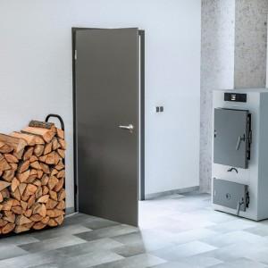promozione-caldaie-biomassa