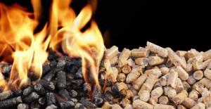 stufa-a-biomassa-31