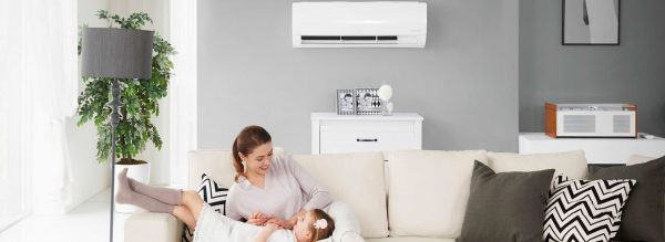 JSQ126ENP7_Split-Non-Inverter-Air-Conditioners_dining-room_D_v2