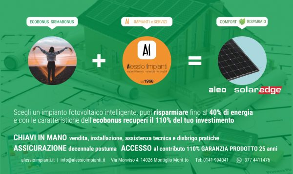 alesso-impianti-impianto-fotovoltaico