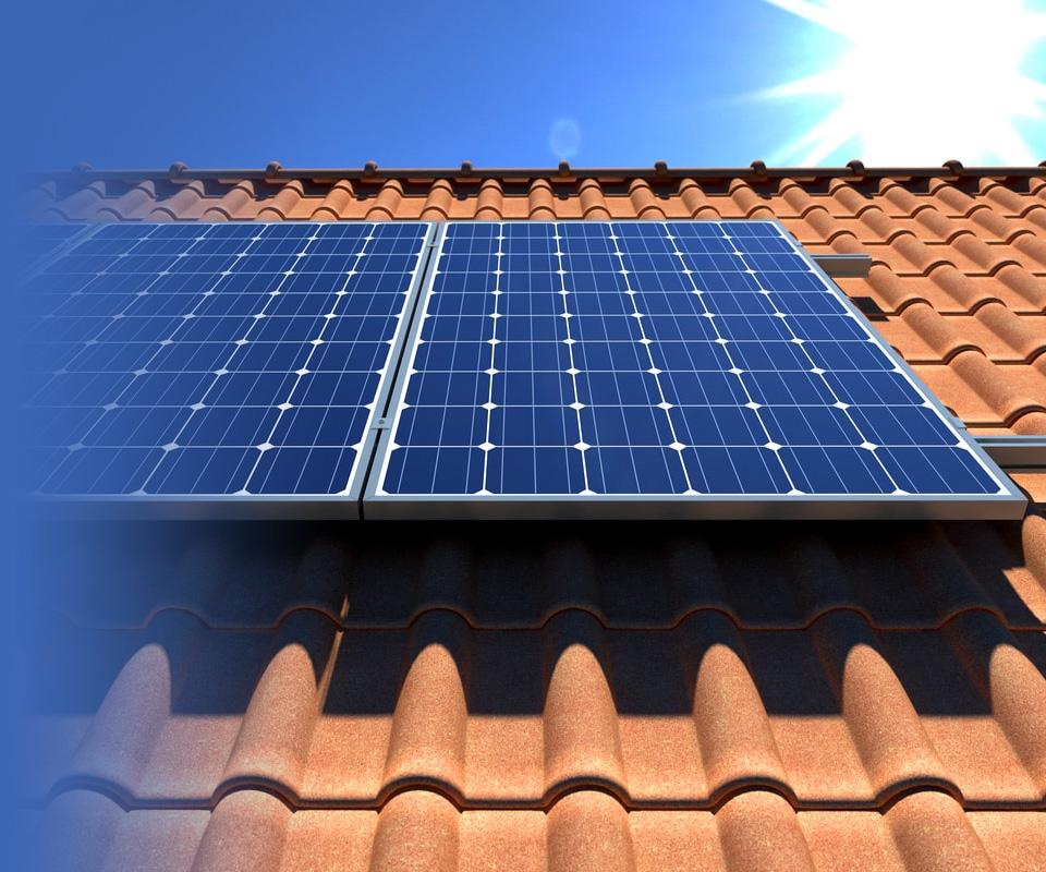 fotovoltaici