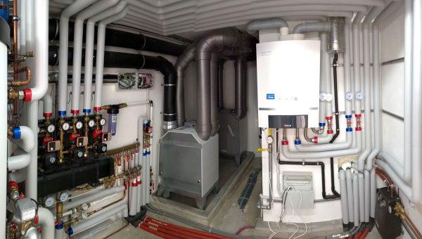 impianto-idraulico-21